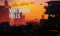 Article_list_gta_5_vinewood