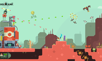 Article_list_news-pixeljunk1-6