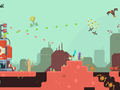Hot_content_news-pixeljunk1-6