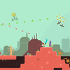 PixelJunk 4am Screenshot - PixelJunk 1-6