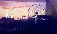 Article_list_gta-5-del-perro-pier