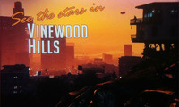 Article_list_gta-5-vinewood-hills