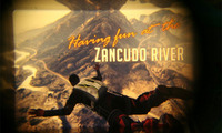 Article_list_gta-5-zancudo-river