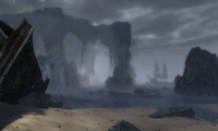 Article_list_guild_wars_2_the_lost_shores_2