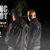 rotator image finding bigfoot