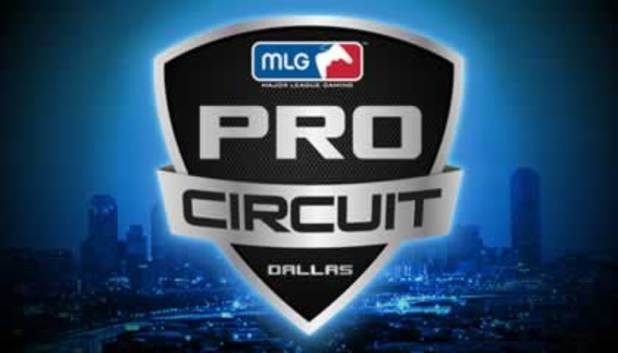 Article_post_width_mlg-pro-dallas