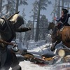 Assassin's Creed III Screenshot - 1126505