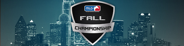 Article_post_width_mlg_fall_championships