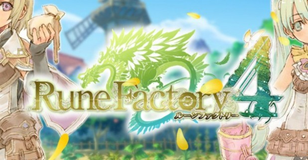 Article_post_width_news-rune-factory4