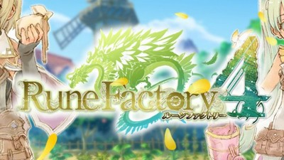 Article_wrap_news-rune-factory4