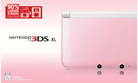 Article_list_news-pink-3ds-xl