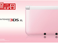 Hot_content_news-pink-3ds-xl