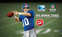 Article_list_nfl-sunday-ticket-ps3