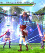 Ragnarok Odyssey Image