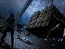 Gallery_small_deadisland-riptide-all-all-screenshot-013-fighting-on-deck