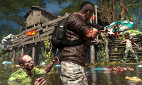 Article_list_deadisland-riptide-all-all-screenshot-014-surprise-attack