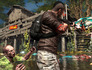 Gallery_small_deadisland-riptide-all-all-screenshot-014-surprise-attack