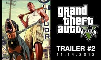 Article_list_gta-5-trailer-2
