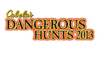 Article_list_dangeroushuntslogo