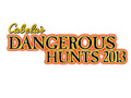 Hot_content_dangeroushuntslogo