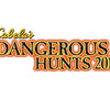 Cabela's Dangerous Hunts 2013 Screenshot - 1126724