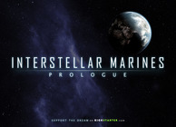 Interstellar Marines Image
