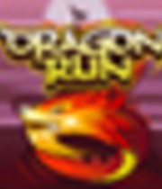 Dragon Run Boxart
