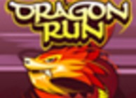 Dragon Run Image