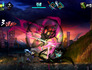 Gallery_small_muramasa_the_demon_blade_-_psv_-_4