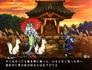 Gallery_small_muramasa_the_demon_blade_-_psv_-_5