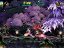 Gallery_small_muramasa_the_demon_blade_-_psv_-_8