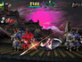 Gallery_small_muramasa_the_demon_blade_-_psv_-_10