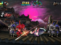 Hot_content_muramasa_the_demon_blade_-_psv_-_10