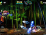 Gallery_small_muramasa_the_demon_blade_-_psv_-_12