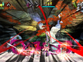 Hot_content_muramasa_the_demon_blade_-_psv_-_13