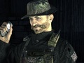 Hot_content_captain_price