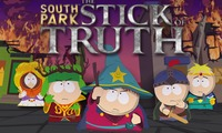 Article_list_news-south-park