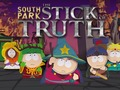 Hot_content_news-south-park