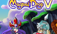 Article_list_news-magicaldrop-5