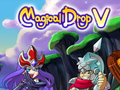 Hot_content_news-magicaldrop-5