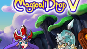 Magical Drop 5