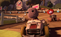 Article_list_lbp_karting_feature
