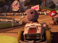 Hot_content_lbp_karting_feature