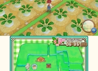 Harvest Moon: A New Beginning Image