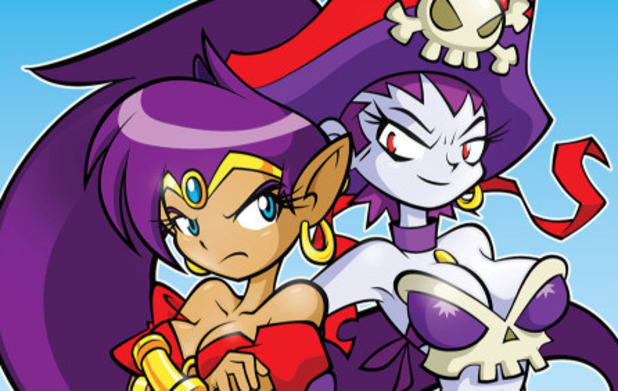 Article_post_width_news-shantae-pirate