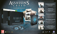 Article_list_assassins-creed-anthology-new
