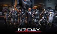 Article_list_n7day-fan_kit-p