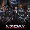 Mass Effect 3 Screenshot - 1127073