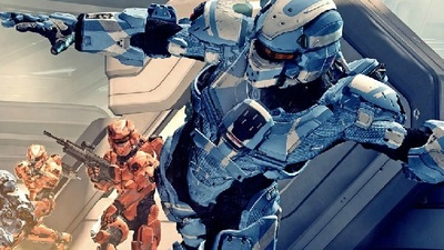 Halo 4 Screenshot - 1127096