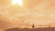 Journey Collector's Edition Image